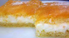 Limonlu Şerbetli Kek Tarifi Tarifi nasıl yapılır? Limonlu Şerbetli Kek Tarifi Tarifi'nin resimli anlatımı ve deneyenlerin fotoğrafları için tıklayın. Kategori: Kek Tarifleri Cornbread, Vanilla Cake, Cheesecake, Deserts, Cooking, Ethnic Recipes, Food, Asian History, Millet Bread
