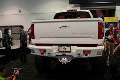 Lifted Tundra, Toyota Tundra, Cars, Autos, Car, Automobile, Trucks