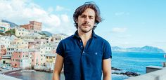 Jack Savoretti - Isle of Wight Festival 8th - 11th June 2017 Book Luxurious Nautical Festival Accommodation on board Salamander, a comfortable sailing yacht - Enjoy the show with the convenience of somewhere nautical to stay next door to the Isle of Wight Festival Site, in the Island Harbour Marina. Guests will have full use of the marina and award winning Breeze Restaurant Bar. #GetInTouch2GetOnBoard http://www.thesalamandersailingadventure.com/isle-of-wight-festival-accommodation