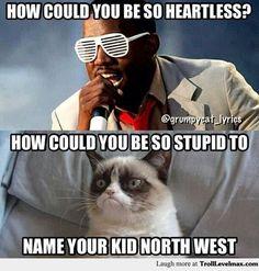 Yes heartsless http://trolllevelmax.com/troll/3388/?new=1