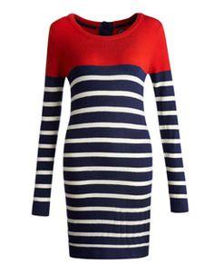 MARYAM Womens Knitted Dress #joules #christmas #wishlist.