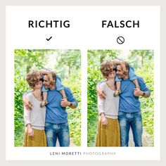 Foto Blog, Women Life, Third Eye, Kids And Parenting, Photoshop, Portrait, Couple Photos, Berlin, Workshop