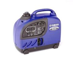 generators critic  The place for all information thats inverter generators