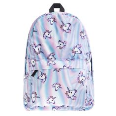 Find More Backpacks Information about holo unicorn 3D Printing backpack women bag mochila top quality bookbag school bags for teenage girls sac a dos canvas backpacks,High Quality school bags for teenagers,China bags for teenagers Suppliers, Cheap bags for teenage girls from who cares luggage & bags store on Aliexpress.com