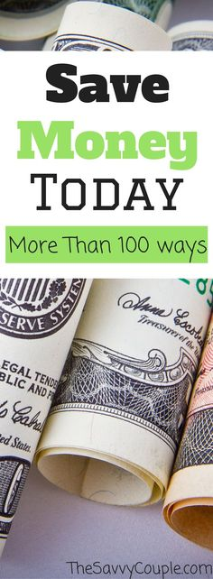 The BEST list on Pinterest for ideas to save money. These tips and tricks on saving money will certainly help you keep money more money in your pocket! Money   Budget   Frugal   Minimalist   No Spend   Budget Meals   Savvy   Learn how to save money   How to save money
