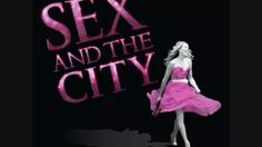 sex and the city labels or love - YouTube