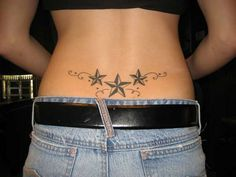 back tattoos for women spine Girl Back Tattoos, Back Tattoo Women, Girly Tattoos, Trendy Tattoos, Body Art Tattoos, Cool Tattoos, Tatoos, Spine Tattoos, Lower Back Tattoo Designs