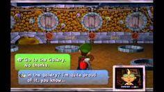 11 Best Super Mario Kart - SNES(Wii U Virtual Console) images in