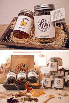 Eco-Friendly Package Designs: 20 Ways To Go Green – Honig , Salatdressing und mehr Organic Packaging, Honey Packaging, Jar Packaging, Food Packaging Design, Packaging Design Inspiration, Brand Packaging, Coffee Packaging, Chocolate Packaging, Food Design