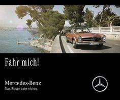 Mercedes-Benz V-Klasse: Motortuning: SPEED-Buster bietet für den Mercedes V250 BlueTEC eine CHip-Tuning-Box an - News - Mercedes-Fans - Das Magazin für Mercedes-Benz-Enthusiasten