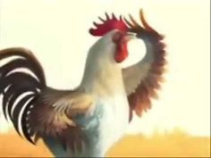 My birthday song Chicken Song, Chicken Humor, Good Morning Sun, Good Night Gif, Good Morning Beautiful Flowers, Beautiful Gif, Happy Birthday Chicken, Good Day Wishes, My Feelings For You