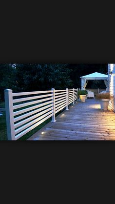 Altan Pathways, Porch, Deck, Cottage, Patio, Outdoor Decor, Image, Outdoors, Home Decor