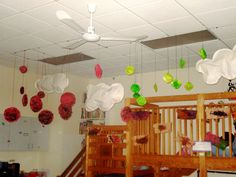 cloudy with a chance of meatballs decorations