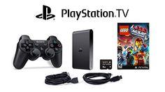 PlayStation TV Bundle - PlayStation Vita Sony Computer Entertainment http://www.amazon.ca/dp/B00KFS3PN6/ref=cm_sw_r_pi_dp_Hv4.tb06EHWEC