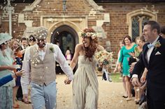 Photography By / http://mariannetaylorphotography.co.uk