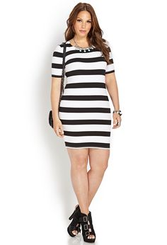 forever-21-white-out-at-sea-bodycon-dress-product-1-17842291-3-434897794-normal