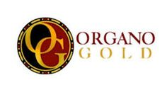 The labeling of Organo Gold products does not contain warnings about the dangerous side effects of Ganoderma Lucidum. Gold Logo, Business Opportunities, Lululemon Logo, How To Make Money, Logos, Pictures, Opportunity, Google, Photos