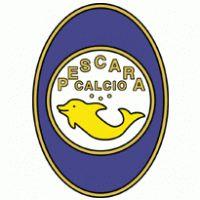pescara_calcio_70_s_logo_thumb.png (200×200)