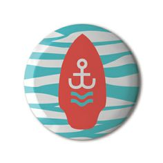 ♥ Stereohype button badge of the day is Water by Konrad Sybilski from competition winners 2012. #STBBDC http://www.stereohype.com/pages/bcomp12_konradsybilski.asp