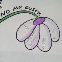 JRamónELE: Ideas visuales para clases de español con niños