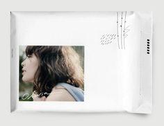 Olivia OngAlbumClient—HIM International Music Inc.Photographer—Shockley HuangYear—2010