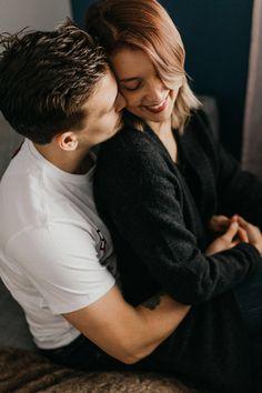 usko keskittyi dating