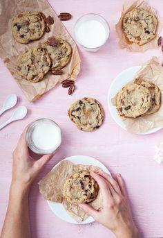 cookiesNY_8260.jpg