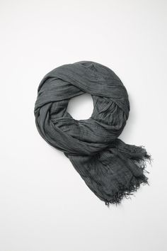 Buckley Scarf | rag & bone