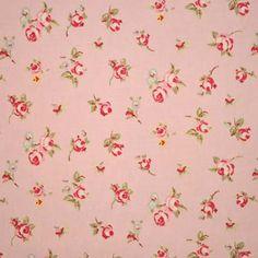 Google Image Result for http://www.kidsfabrics.co.uk/images/products/rosebud_pink.jpg