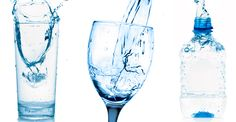 Stay #hydrated! What you need to know about staying hydrated. www.mdhomehealth.com