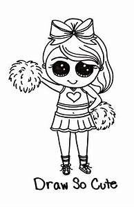 Sophie Draw So Cute Coloring Pages Printable Coloring Page Coloring Page Cute Coloring Pages Coloring Pages Inspirational Coloring Pages