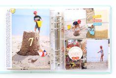 Blog: LOTW   Pam Baldwin - Scrapbooking Kits, Paper & Supplies, Ideas &…