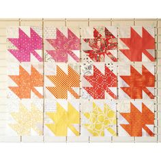 Modern Maples Progress | Flickr - Photo Sharing!