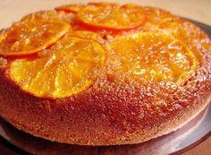 Ζουμερη πορτοκαλοπιτα! - Daddy-Cool.gr