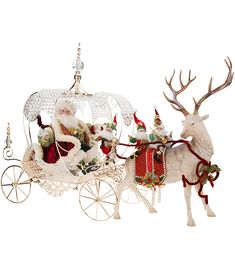 Pre Lit Christmas Tree, Christmas Lanterns, Christmas Fairy, Christmas Colors, Christmas Decor, White Christmas, Mark Roberts Elves, Mark Roberts Fairies, Vintage Christmas Crafts