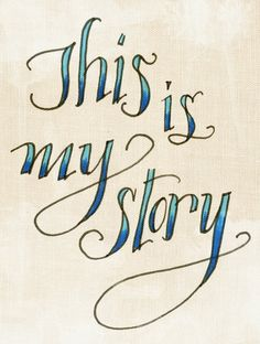 I am a woman in recovery. I am stronger than ever & I am grateful. One day at a time!