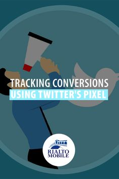 The #Twitter conversion tracking tool can give you a lot of insights about your ad campaign. Check out this article to learn more.