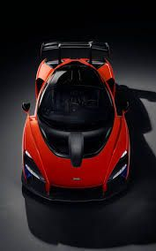 1615 best cars more images in 2019 autos expensive cars hot cars rh pinterest com