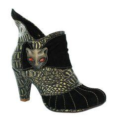 womens Shoes | Irregular-Choice-Miaow-Black1.jpg