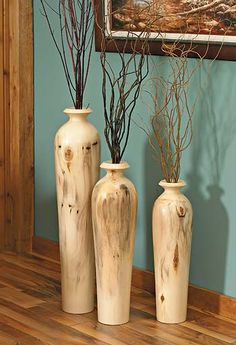 love these.. would like some dark red ones... hmmm Wood Design, Wood Crafts, Woodworking Crafts, Woodworking, Woodwork