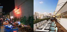 25 lugares novos em São Paulo que você vai querer conhecer neste ano