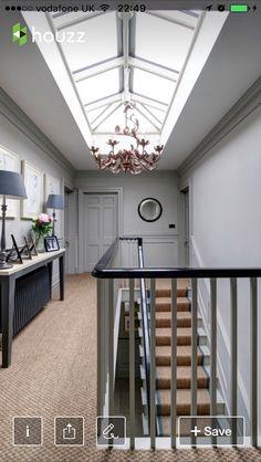 10 Best Studio Suss Images Contemporary Interior Interior Design