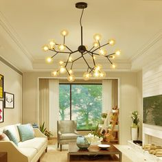 Lights & Lighting Charitable Nordic Lighting Bedroom Bedside Pendant Lights Modern Dining Room Bar Table Luster Glass Ball Ring Lamps Hanging Fixtures Durable Service Chandeliers