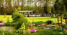 Historic Jasmine Plantation - Providence Forge, VA  $2500-$6000