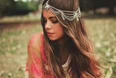 Time for Fashion » Wedding Guest Inspiration: Boho & Rustic Style