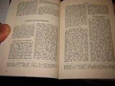 Estonian New Testament / Uus Testament