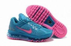 sale retailer 3426d b1ca6 Cheap Nike Shoes - Wholesale Nike Shoes Online  Nike Free Womens - Nike  Dunk Nike Air Jordan Nike Soccer BasketBall Shoes Nike Free Nike Roshe Run  Nike ...