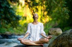 виды духовных практик для начинающих: Медитации