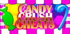 Are you stuck on 1 level for as long as you can remember? Tired of watching your friends advancing and leaving you in the dust? Candy Crush Saga Cheats Tricks can help you get unstuck. To get ahead of your competitors, Rush and download all the tips and tricks on this article and keep on Rocking Candy Crush Saga.