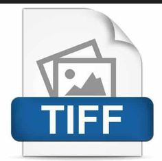 TIFF Recovery: How to Repair Damaged TIFF Files